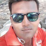 Raj from Kamthi | Man | 30 years old | Virgo