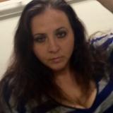 Woolkins from Raymond | Woman | 34 years old | Sagittarius