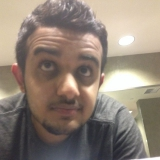 Hassan from Franklin | Man | 29 years old | Leo