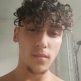 Danibarta from Northampton | Man | 18 years old | Leo