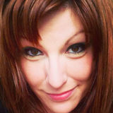 Maelystar from Saint-léonard | Woman | 38 years old | Sagittarius