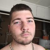 Latenightfun from Wittmann | Man | 29 years old | Sagittarius