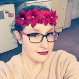 Loubella from Harrogate | Woman | 35 years old | Aries