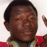 Souleymane from Orihuela | Man | 26 years old | Scorpio