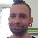 Jojo from Schleiz   Man   39 years old   Leo