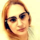 Aryana from Karlsruhe | Woman | 36 years old | Pisces