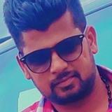 Jayachandra from Vishakhapatnam | Man | 29 years old | Taurus