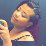 Keana from Lakeland   Woman   24 years old   Pisces