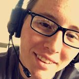 Gabi from Malden   Woman   22 years old   Cancer