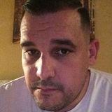 Kerryswansea from Swansea | Man | 34 years old | Taurus