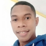 Ulkensuwak41 from Ambon   Man   22 years old   Aries