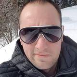 Alex from Romilly-sur-Seine | Man | 31 years old | Taurus