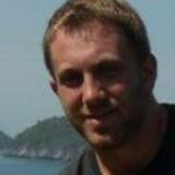 Brad from Elk Grove Village | Man | 33 years old | Virgo