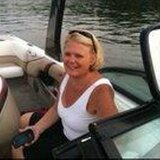 Katharine from Norcross   Woman   51 years old   Aries
