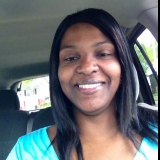 Ceeluvone from Davenport   Woman   53 years old   Capricorn