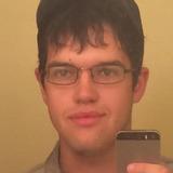 Dylan from Destrehan | Man | 26 years old | Aquarius