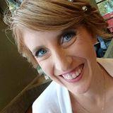 Erin from Oakville   Woman   34 years old   Libra