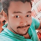Sanat from Jalpaiguri | Man | 28 years old | Cancer