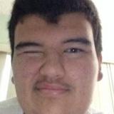 Boy from Encinitas | Man | 25 years old | Virgo