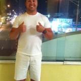 Slickrick from Social Circle | Man | 36 years old | Leo