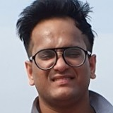 Shikhar from Shahjahanpur | Man | 25 years old | Pisces