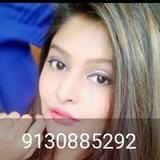 Tannu from Mumbai | Woman | 21 years old | Virgo