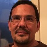Mjohn from Tofino | Man | 48 years old | Sagittarius