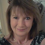 Lou from Longfield | Woman | 55 years old | Libra