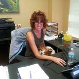 Cheri from Springfield   Woman   49 years old   Taurus