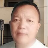 Ambar from Kulai | Man | 38 years old | Aquarius