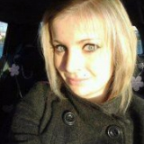 Amélie from Arras | Woman | 32 years old | Aquarius