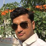 Umang from Hapur   Man   26 years old   Cancer