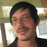 Darkforest from Santa Fe | Man | 36 years old | Virgo