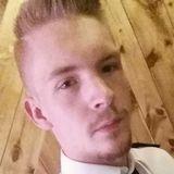 Kevkev from Herford | Man | 26 years old | Aries