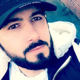 Za from Pontefract | Man | 26 years old | Capricorn