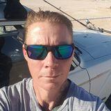 Lee from Bundaberg | Man | 42 years old | Taurus