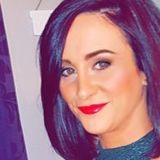 Pw from Derry | Woman | 35 years old | Taurus