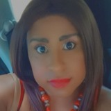 Nina from Miami   Woman   27 years old   Aries