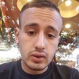 Karim from Grenoble   Man   24 years old   Libra