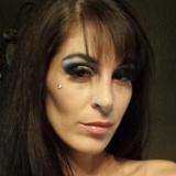 Jade from Pleasant Grove   Woman   38 years old   Gemini