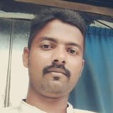 Anand from Naugachhia   Man   31 years old   Aquarius