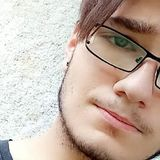Simba from Luxeuil-les-Bains | Man | 22 years old | Aquarius