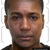 Soloyo from Cartagena | Man | 49 years old | Capricorn