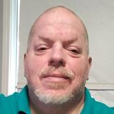 Tinydcovepz from Oshawa | Man | 51 years old | Taurus