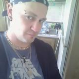 Elperrobueno from Pueblo West | Man | 45 years old | Aries