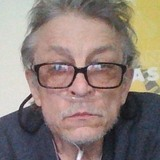 Bert from Muskegon | Man | 65 years old | Sagittarius