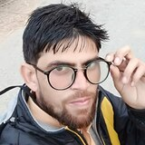 Aadilsaifi from Sarauli | Man | 30 years old | Aquarius
