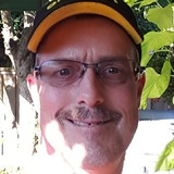 Kevbeau from Albany   Man   51 years old   Libra