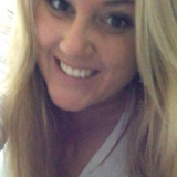 Steph from Ventura | Woman | 31 years old | Virgo