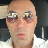 Zed from Irvine | Man | 32 years old | Virgo